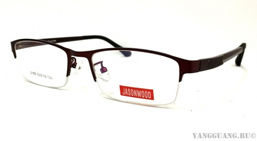 JASONWOOD  2156  C10  53-18